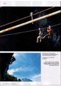 Vertiges en Valais - Montagne - Evasion - Page 3