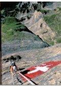 Vertiges en Valais - Montagne - Evasion - Page 4