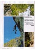 Vertiges en Valais - Montagne - Evasion - Page 5