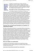 ¿Por qué debemos invertir en el adolescente? - Zabalketa - Page 2