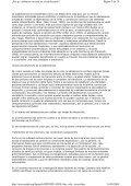 ¿Por qué debemos invertir en el adolescente? - Zabalketa - Page 3