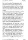 ¿Por qué debemos invertir en el adolescente? - Zabalketa - Page 4