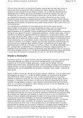 ¿Por qué debemos invertir en el adolescente? - Zabalketa - Page 6