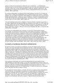 ¿Por qué debemos invertir en el adolescente? - Zabalketa - Page 7