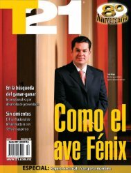 Revista T21 Agosto 2007.pdf
