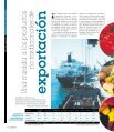 comprador potencial de productos no tradicionales - Page 6