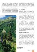 W - SAC Sektion Saas - Seite 2