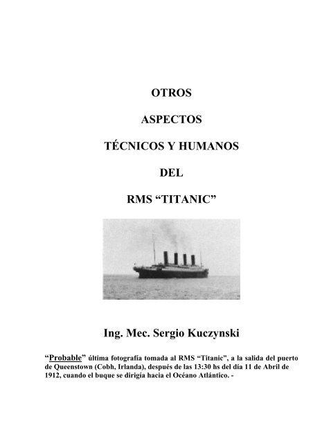 """75/"""" de ancho Diseño ligero Esmeralda Tic Tac fabirc 100/% algodón - se vende por metros"""