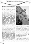 Gemeindebrief - Evangelischen Kirchengemeinde Rodenkirchen - Seite 7