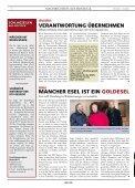 Bauservice Drossel - HRO Live - Seite 6
