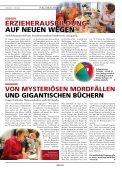 Bauservice Drossel - HRO Live - Seite 7