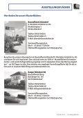 Preisliste - Kaspar Röckelein KG - Seite 5
