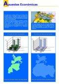 studios geológicos - Page 6
