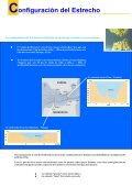 studios geológicos - Page 7