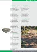 Prospekt Stuttgarter Sickerstein - Page 3