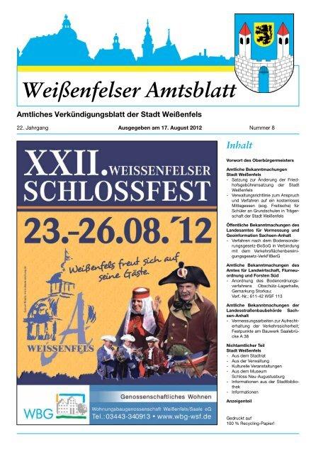 Weidling - Telefonzelle wird zum Bcherregal - zarell.com