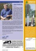 Kontakt - katana-magazin.de - Seite 3