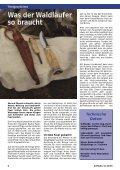 Kontakt - katana-magazin.de - Seite 6