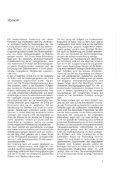 - Institut für Geodäsie und - Seite 4