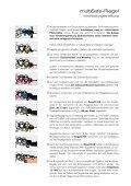 multiSafe Riegel Flyer - Seite 2
