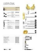 multiSafe Riegel Flyer - Seite 3