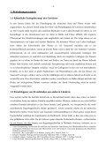 Facharbeit Ökologische Freilanduntersuchung ... - German Weber - Seite 4