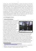 Facharbeit Ökologische Freilanduntersuchung ... - German Weber - Seite 5