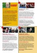 Der musikalische Adventkalender - Musikalischer Adventkalender - Seite 2