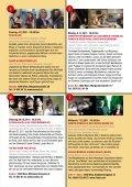 Der musikalische Adventkalender - Musikalischer Adventkalender - Seite 3