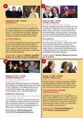 Der musikalische Adventkalender - Musikalischer Adventkalender - Seite 4
