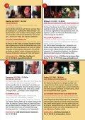 Der musikalische Adventkalender - Musikalischer Adventkalender - Seite 7