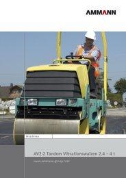 av23_av26.pdf - GOLOB Erdbau, Abbruch, Recycling, Transport
