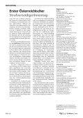 Non-profit und Zivilgesellschaft - juridikum, zeitschrift für kritik | recht ... - Seite 5
