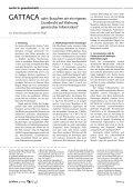 Non-profit und Zivilgesellschaft - juridikum, zeitschrift für kritik | recht ... - Seite 6