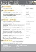 rohstoffe 2009 - Advanced Mining - Seite 2