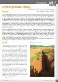 rohstoffe 2009 - Advanced Mining - Seite 4