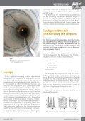 rohstoffe 2009 - Advanced Mining - Seite 6