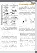 rohstoffe 2009 - Advanced Mining - Seite 7