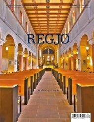 Ausgabe 4/10 Download - RegJo Südniedersachsen