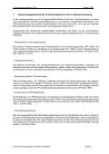 Praktische Anwendungsfälle - AFIS-NRW - Seite 5