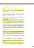 Leitfaden für Agrargemeinschaften - MIEMING TRANSPARENT - Seite 3
