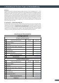 Leitfaden für Agrargemeinschaften - MIEMING TRANSPARENT - Seite 5