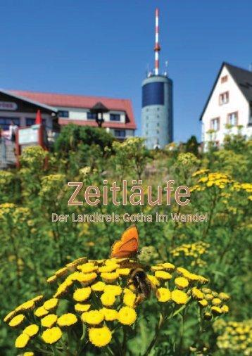 zum Download - Landkreis Gotha