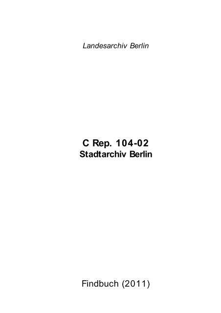 Aus geburtenregister berlin dem auszug Standesamt Reinickendorf