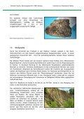 Vulkanite von Garsebach - Dobritz - Nossen Bergbau Gersdorf - Seite 6