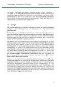 Vulkanite von Garsebach - Dobritz - Nossen Bergbau Gersdorf - Seite 7