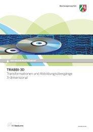 Infoblatt TRABBI 3-D - Bezirksregierung Köln