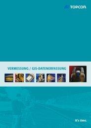 Topcon-Katalog Vermessung (DE).pdf