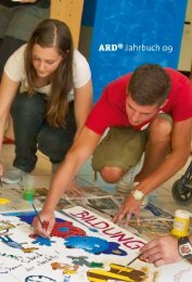 ARD-Jahrbuch