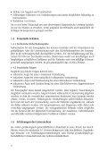 Gynäkologischen Sonographie - Klinik für Geburtshilfe ... - Seite 7